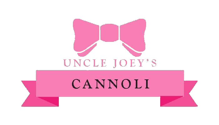 Uncle Joeys Logo