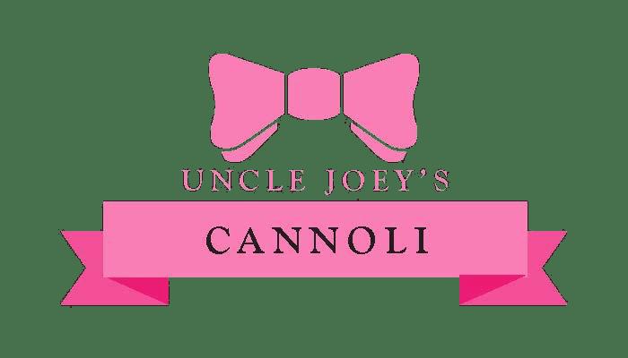 Uncle Joeys Logo